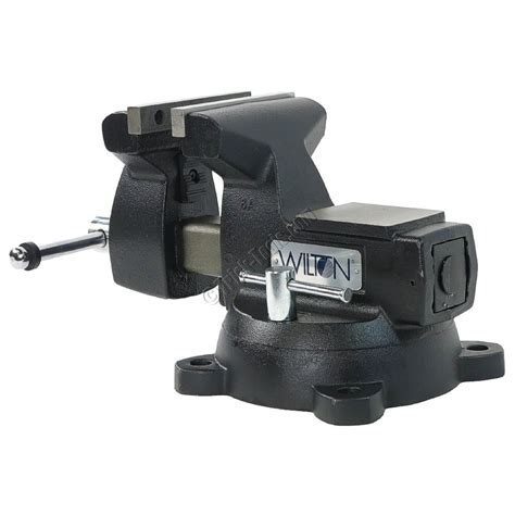 wilton 6 inch bench vise special edition 746 wilton 740 series mechanics vise 6 inch