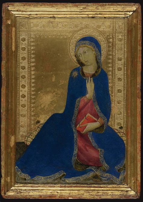 martini virgin 17 best images about annunciation on pinterest bellinis