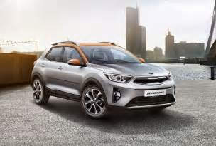2018 kia stonic refresh and images 2018 vehicles