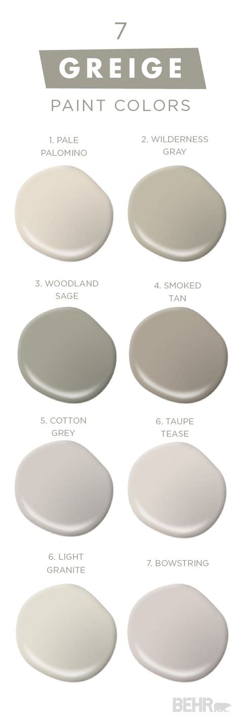 best beige paint color best 25 gray beige paint ideas on white trim