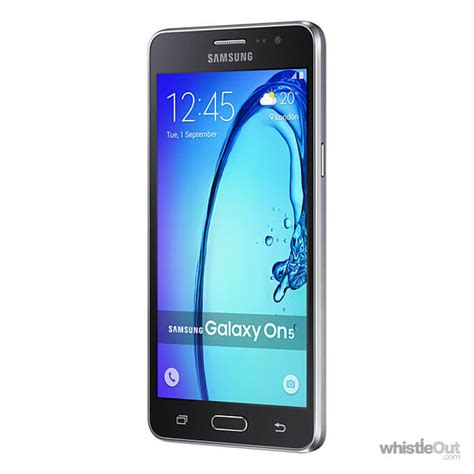 d g samsung plan samsung galaxy on5 prices compare the best plans from 1 carriers android authority