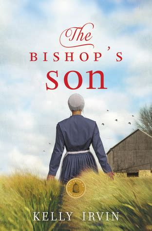 the beekeeper s the amish of bee county books the bishop s irvin marathon donna s bookshelf