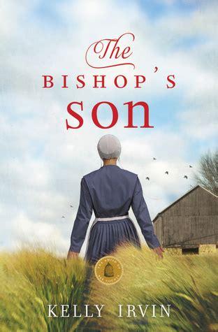 the bishop s irvin marathon donna s bookshelf