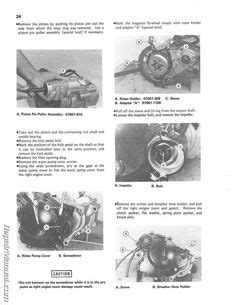 2004 honda cb50r dream 50r motorcycle owners manual 1000 images about mechanic instruction exle documents on repair manuals manual