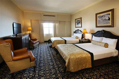 hotel room atlantic city rooms the claridge hotel