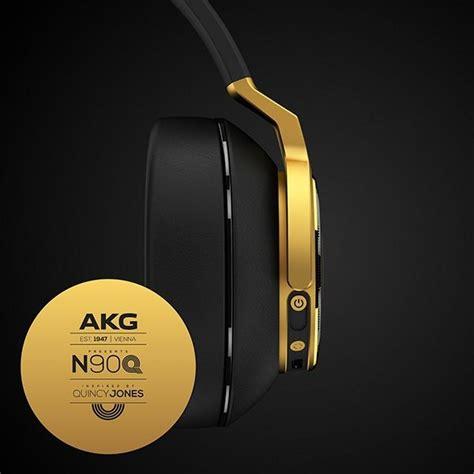 best akg studio headphones 25 best akg headphones ideas on audiophile