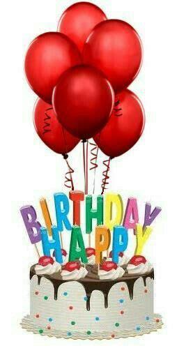 imagenes de happy birthday to my grandson 25 best grandson birthday quotes on pinterest quotes on