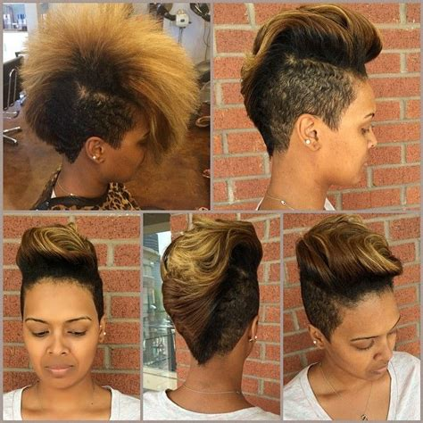 hairstyles for black women to pin the back of the hair 301 best images about i heart african american hair on