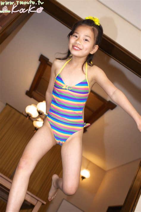 aoi kako idol junior idols miho kaneko related keywords junior idols