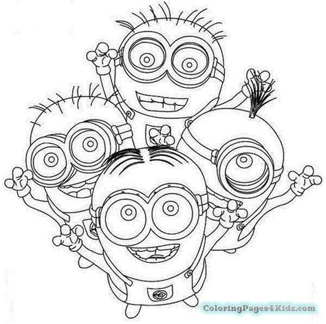 minion fireman coloring page coloring pages minions fireman coloring pages for kids