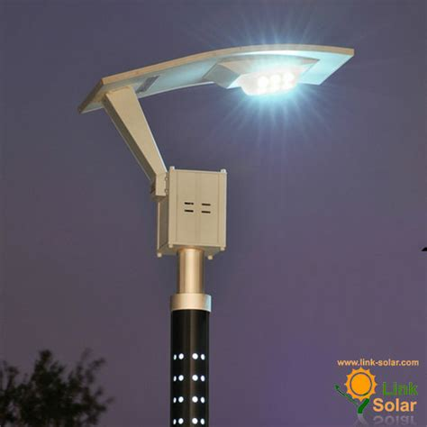 solar street l post solar post lights product 6 x 6 solar post cap lights
