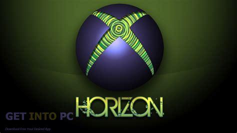 game mod tools xbox 360 horizon xbox 360 modding tool free download