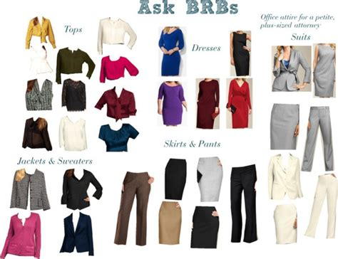 work clothes on pinterest capsule wardrobe nordstrom quot ask brbs petite plus sized work apparel quot by