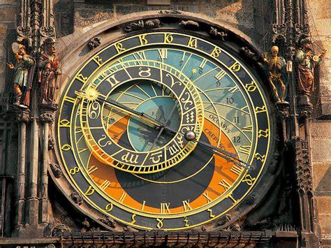 doodle nama nanda papasemar rayakan ulang tahun jam astronomi