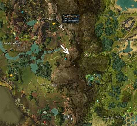 gw2 metrica province map metrica province archives dulfy