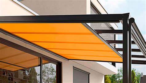 tende per porticati legno tende per porticati legno with tende per porticati legno