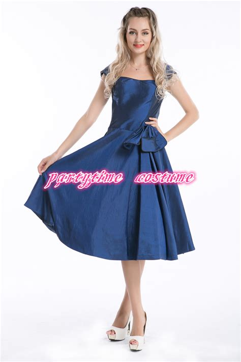 wholesale manufacturer supplier pin up clothing 50s