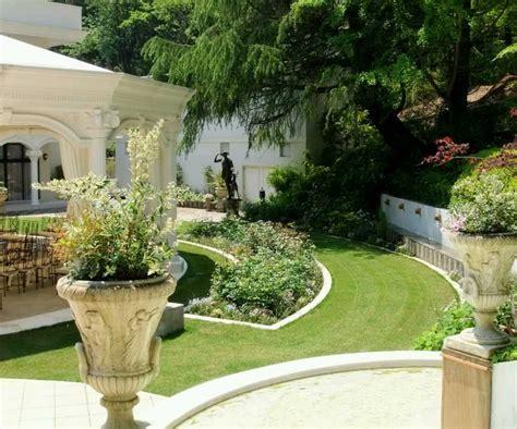 desain taman depan rumah unik cara desain taman depan rumah bergaya jepang desain