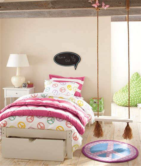 peace sign bedroom peace sign bedroom contemporary burlington by