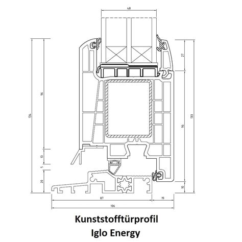 Fensterbrett Schnitt by Haust 252 R Detail Schnitt Harzite