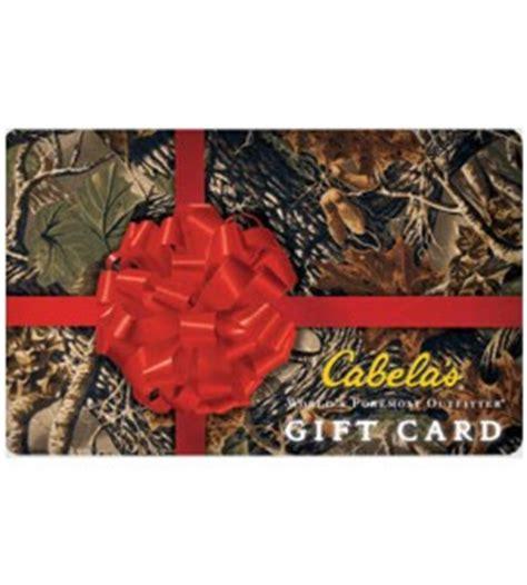 Cabelas Black Friday Gift Card - cabelas com bucks cabela s hunt for bucks giveaway win 100 000 in cabela s gift