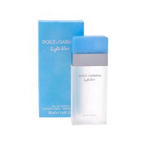 dolce and gabbana light blue for dolce gabbana ligth blue perfume feminino 50 ml pontocom
