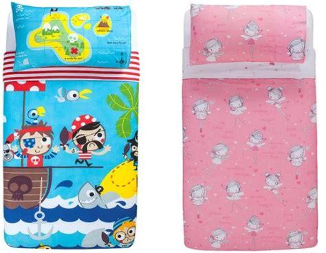 tesco nursery bedding sets selected children s duvet cover sets bogof tesco groceries