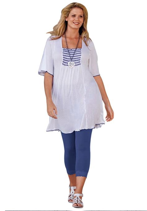Gives Me Confort Tunic 1000 images about goal clothing on wrap dresses plus size dresses and lace tunic