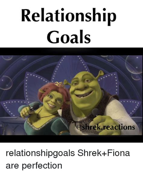 Fiona Meme - 25 best memes about shrek fiona shrek fiona memes