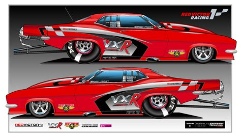 Tshirt Camry Racing Team Bdc most powerful car