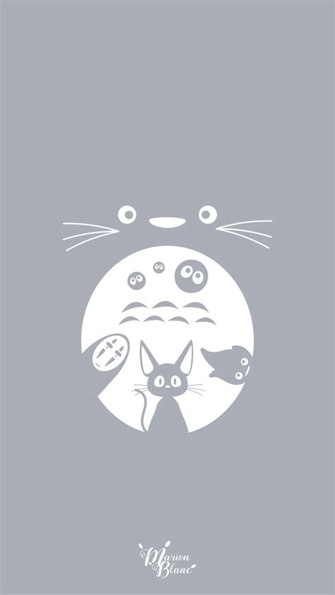 Studio Ghibli Iphone Semua Hp 153 best images about iphone wallpapers backgrounds on iphone 5 wallpaper iphone