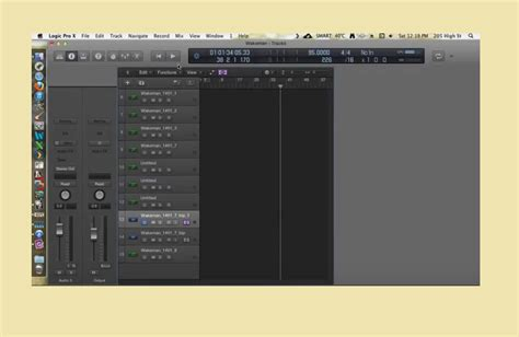 full version free pro software logic pro mac crack 10 4 1 full version free thatssoft