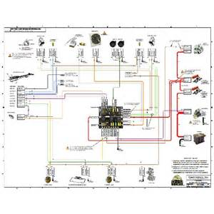 solar light wiring diagram solar wiring diagram free