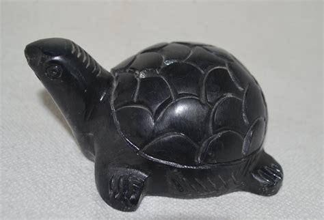 tortoise home decor black marble feng shui and vastu tortoise turtle for