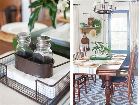 Dining Room Trellis Rug 677 Best Images About Home Decor Kitchens Dining On