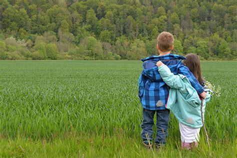 child lovers websites les effets des pesticides sur la sant 233 humaine equiterre