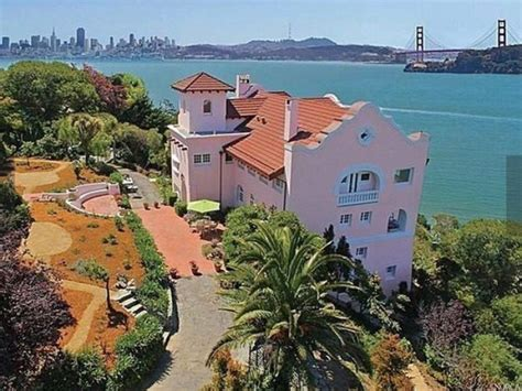Marin County Records Marin S Most Expensive Homes In 2015 Mill Valley Ca Patch