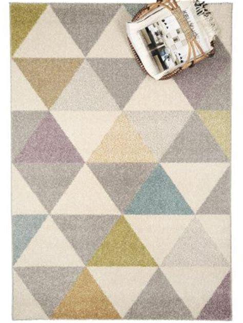 teppiche 80x150 de benuta teppiche moderner designer teppich