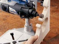 dremel work bench 1000 images about modeler s workbench on pinterest