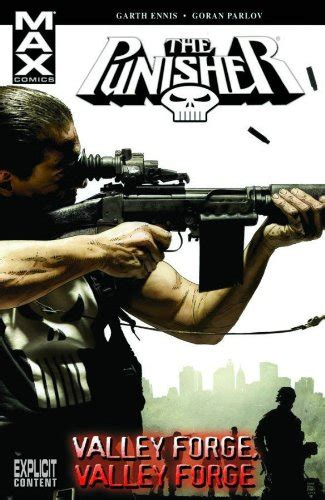 libro punisher back to the libro punisher enter the war zone di greg rucka