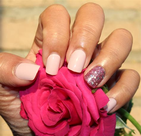 Nagels Manicure by Impress Press On Manicure Mooie Nagels In Een Handomdraai