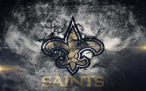 Ingram Saints Wallpaper