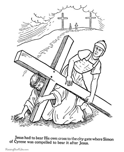 free printable coloring pages for christian easter christian easter coloring pages for kid 010