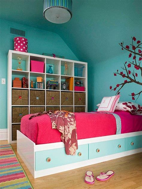 teal girls bedroom 1000 ideas about teal girls bedrooms on pinterest