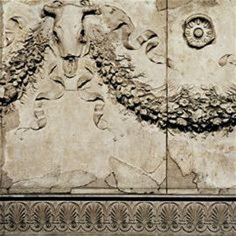 ara pacis interno 1000 images about arte romana il ruolo decisivo nella