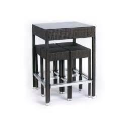 ensemble alto table haute 4 tabourets achat vente