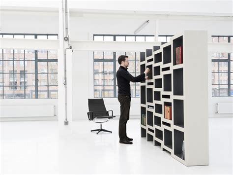 rek bookcase rek bookcase reinier de jong design studio
