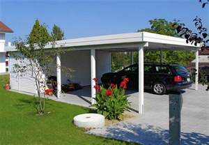 before looking up how to build a wooden carport consider