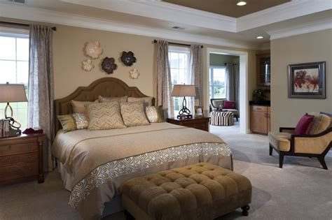master bedroom sitting room madison master bedroom with sitting room interiors