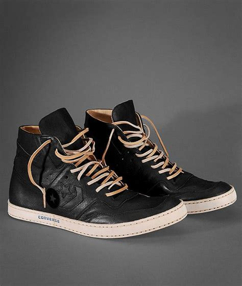 Jual Converse Varvatos Edition On Sale 96 best images about pro keds pf flyers chucks on leather sneakers and pro keds shoes